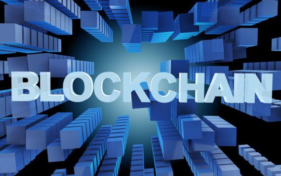 Заработал первый в мире открытый блокчейн для энергетических компаний