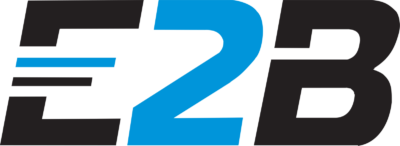 E2B Платформа торговли электроэнергией