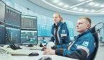 Технологии будущего приходят на Омский НПЗ