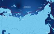 РФПИ в рамках ПМЭФ объявит ряд проектов по инфраструктуре Севморпути