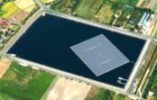 Плавучие солнечные панели укрепляют свои позиции на рынке чистой энергии