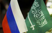 Москва и Эр-Рияд хотят создать кластеры алюминиевого производства