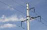 «Самарские сети» заменили свыше 37,5 тыс. метров провода ВЛ
