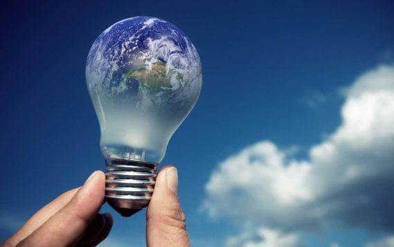 К 10-летию Федерального закона «Об энергосбережении и о повышении энергетической эффективности»