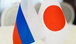 Минэнерго России налаживет сотрудничество с Японией по вопросам газомоторного транспорта