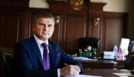 Игорь Маковский во второй раз избран Председателем Совета директоров АО «Янтарьэнерго»