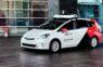 Беспилотные машины уже ездят по Москве. Прокатились на авто под управлением робота-педанта