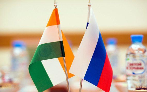 Трутнев: правительство РФ будет сопровождать все индийские инвестпроекты в ДФО