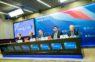 Эксперты обсудили перспективы развития малого  и среднего предпринимательства на Дальнем Востоке в преддверии ВЭФ-2019