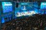 XXIII Международная конференция и выставка «Нефть и газ Сахалина-2019» пройдет с 24 по 26 сентября в Южно-Сахалинске