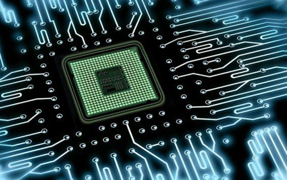 «Привычные помехи в сетях мы используем для создания революционных микрочипов»