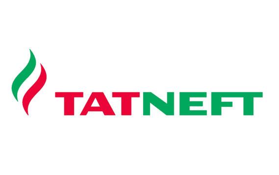 «Татнефть» и «Туркменнефть» планируют совместно заняться бурением в Туркменистане