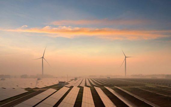 MIT: через шесть лет чистая энергия станет не дороже атомной