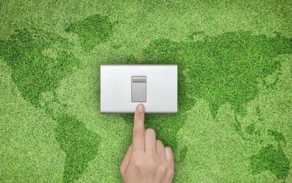«Зеленые тарифы» – а вы готовы платить за электричество в 100 раз больше?