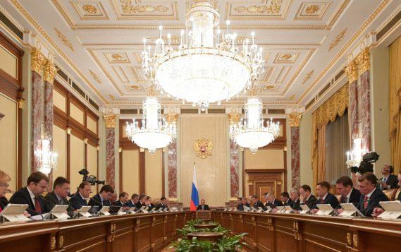 Правительство направит дополнительно 1 млрд рублей в центры экономического роста Дальнего Востока