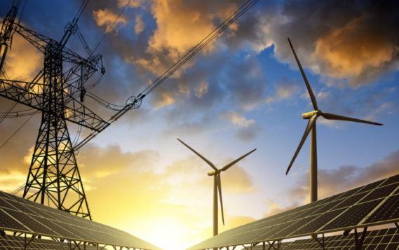 Эксперты оценили инвестиции в энергетику в мире до 2040 года