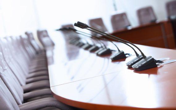 Повестка заседания Совета по приоритетному направлению научно-технологического развития РФ