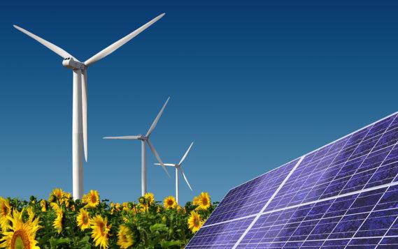 Приглашаем принять участие в опросе Центра энергоэффективности – XXI век
