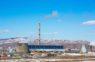 Генерирующие компании освободят от штрафов за задержки плановых ремонтов энергоблоков на ПГУ