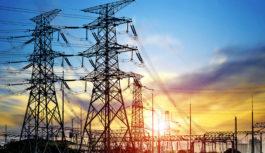 Зарегистрирован приказ Минэнерго о внесении изменений в методику проведения оценки готовности субъектов электроэнергетики к работе в отопительный сезон