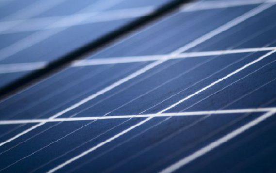 Фукусима возрождается как центр ветровой и солнечной энергетики Японии