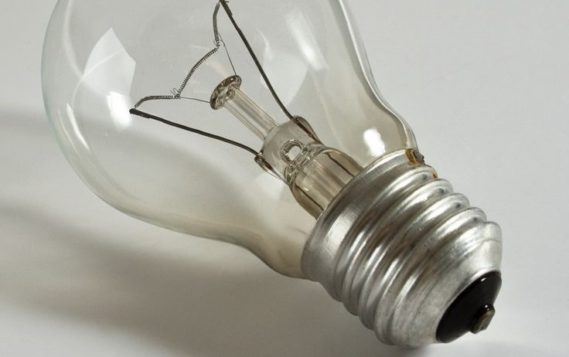 В России вводятся новые требования к электролампам