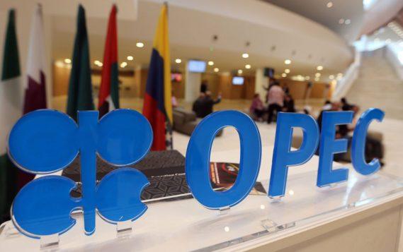 Источники: страны ОПЕК+ в декабре исполнили сделку о сокращении добычи на 145% от плана