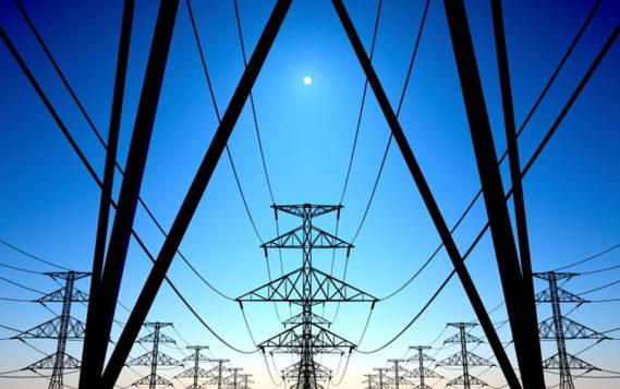 Учёные нашли оригинальный способ сократить потери электроэнергии на ЛЭП