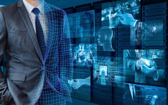 Рекомендации по цифровой трансформации простимулируют госкомпании к новому стратегическому планированию