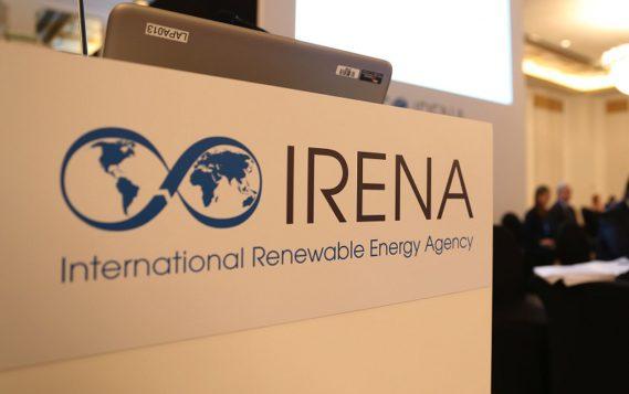 Новые доклады IRENA: модель рынка для раскрытия потенциала энергетической гибкости