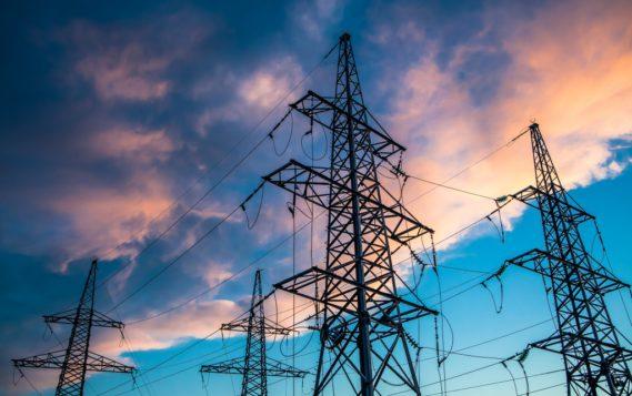 «Тюменские электрические сети» расширяют интеллектуальную систему учета электроэнергии