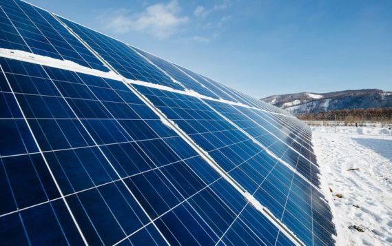 Солнечные станции в Забайкалье планируют построить в 19 посёлках