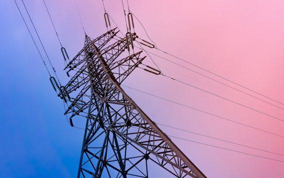 Insyte разработала сервис для рынка управления спросом на электроэнергию