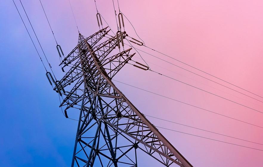 Энергетике пророчат «новую нормальность»