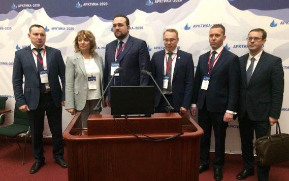 «Россети Тюмень» готовы обеспечить надежное и доступное электроснабжение левобережной части полуострова Ямал