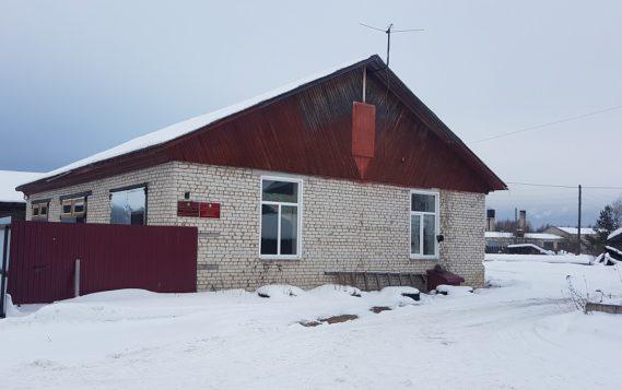 Компания «Россети Северо-Запад» в Архангельской области подключила к электросетям пожарный пост