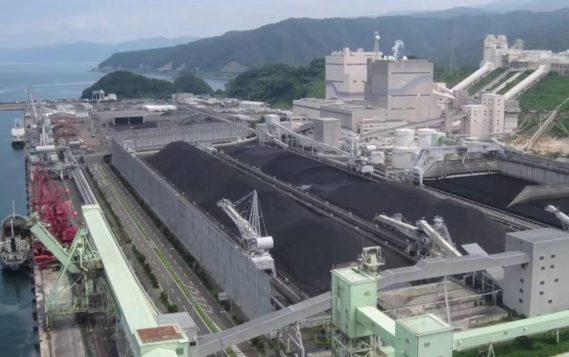 Вперед в прошлое. Япония будет строить угольные электростанции