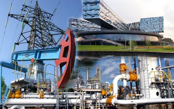 Новая стратегия электрификации экономики Европы