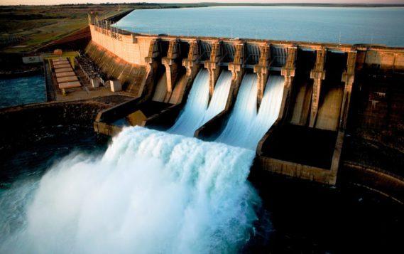 Гидроэнергетика – возобновляемый источник, но он наносит серьезный вред природе