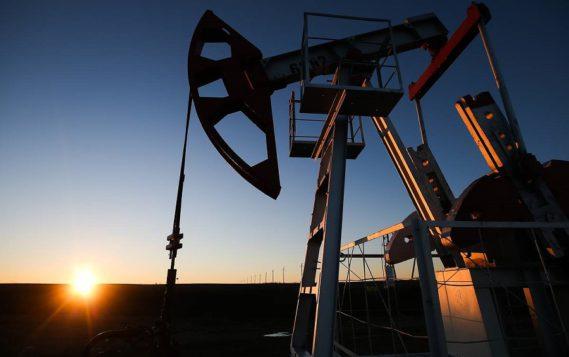 В России утвердили новую компанию для добычи и транспортировки нефти и газа