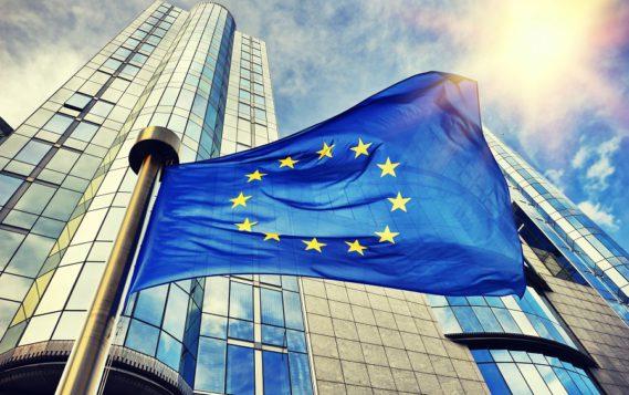 ЕС выделит € 980 млн на развитие энергетической инфраструктуры