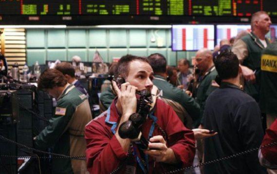 Рынок нефти сомневается в итогах саммита ОПЕК+