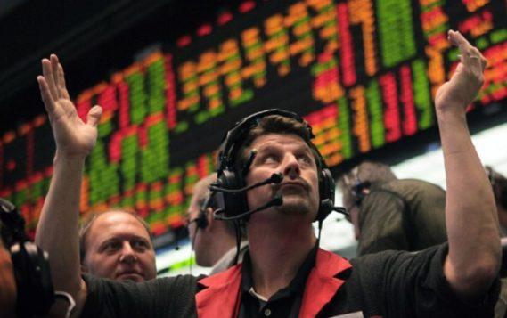 Цены на нефть, несмотря на попытки роста, будут падать и дальше