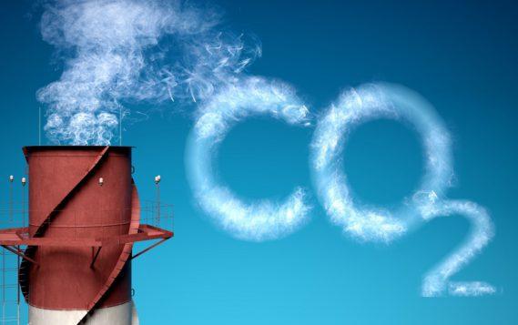 Снижение выбросов CO2 отойдет на второй план из-за ценовой войны