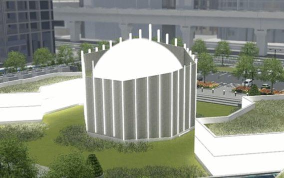 Собственный ядерный реактор – уже реальность