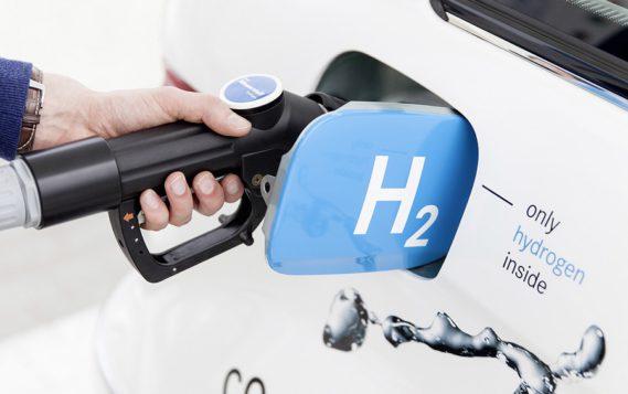 Ученые нашли новый способ производства водородного топлива из биомассы