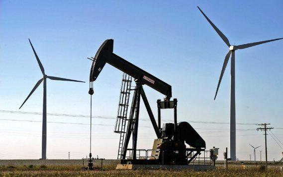Ценовой кризис на рынке нефти губит ВИЭ-индустрию?