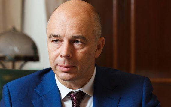 ФНБ позволит России продержаться несколько лет
