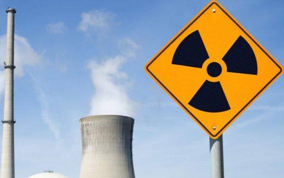 Индонезия и Филиппины готовят почву для ядерной энергетики