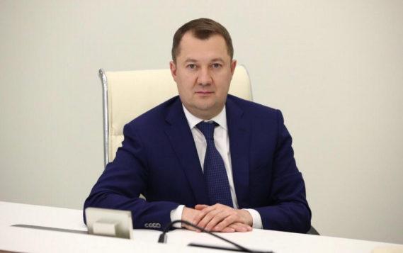 Минстрой России отслеживает ситуацию с системообразующими предприятиями ЖКХ
